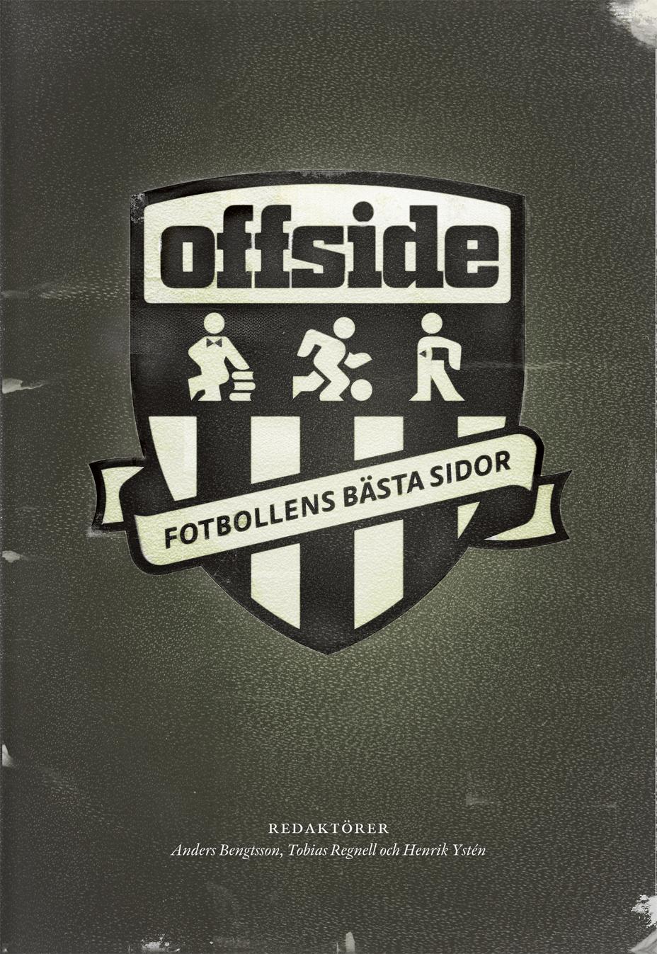 Fotbollens bästa sidor