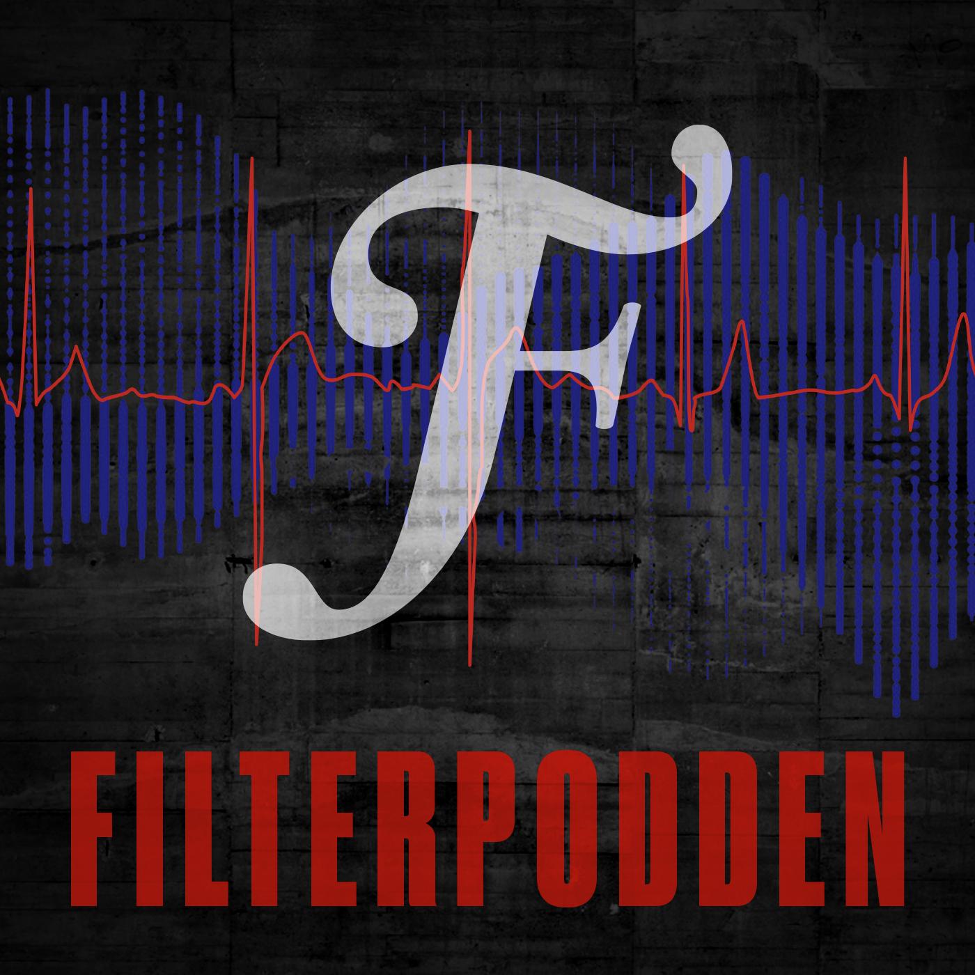filterpodd